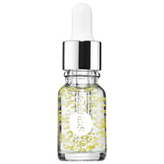 Skin Inc. Vitamin C Serum Rebalance