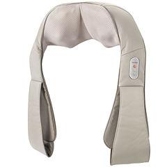 HoMedics® Shiatsu Deluxe Neck and Shoulder Massager