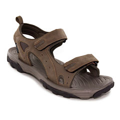 Northside Riverside Ii Mens Strap Sandals