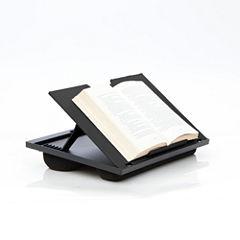 Mind Reader Adjustable 8-Position Laptop Desk