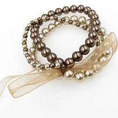 Womens Stretch Bracelet