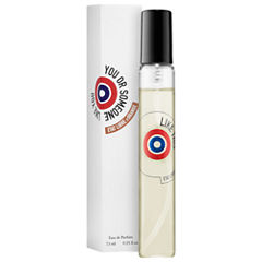 Etat Libre d'Orange You or Someone Like You Travel Spray