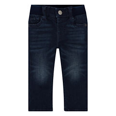 Levi's Skinny Fit Jean Baby Boys