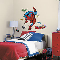 Spider-Man Party Pack