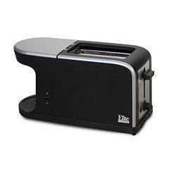 Elite Ect-819b Countertop Oven