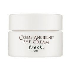 Fresh Crème Ancienne Eye Cream