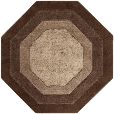Rugs Jcpenney Home Decor