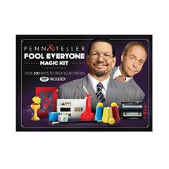 Fun Inc. Spy Toys Spy Toy