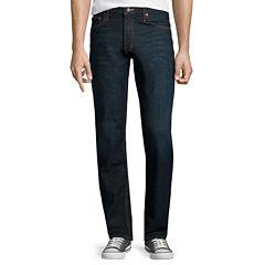 Arizona Basic Original Bootcut Jeans