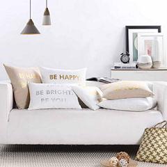 Duck River Textiles Alissa Throw Pillow Cover
