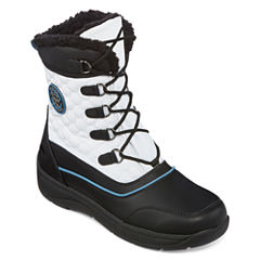 Totes Casey Winter Boots