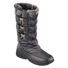 JCPenney.com: Up to 80% Off Clearance Toddler Winter Boots (Disney, Totes & Okie Dokie)
