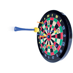 Doinkit Darts Toy Blaster