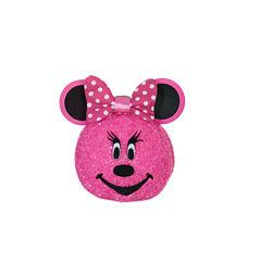 Minnie Mouse Sparkling 6 Pumpkin