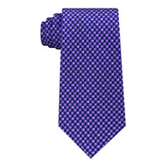 Stafford Executive Spinner 2 Geometric Tie
