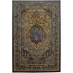 Mohawk Home Providence Mosher Rectangular Rugs