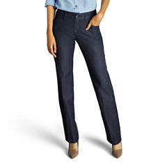 Lee Modern Fit Trousers