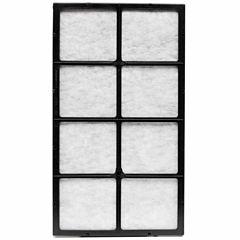 Aircare 1051 Air Filter for Evaporative Humidifiers