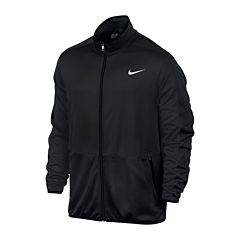 Nike® Rivalry Jacket - Big & Tall