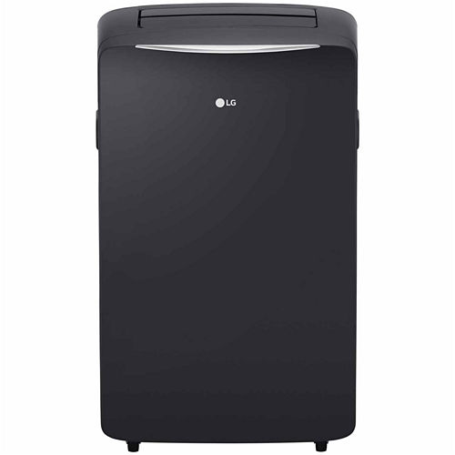 LG 14,000 BTU 115V Portable Air Conditioner with Remote Control