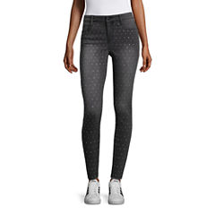 Project Runway Skinny Fit Jean