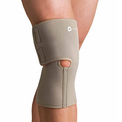 Thermoskin Arthritic Knee Wrap - Size Small