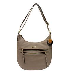 Rosetti Sabine Crossbody Bag