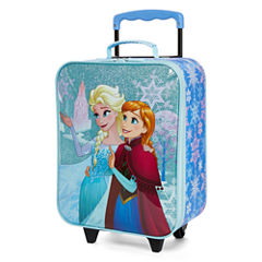 Disney Collection Frozen Luggage