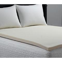 Beautyrest™ Foam Bed Bug Resistant Topper