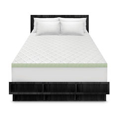 SensorPedic Cooling Quilted 3