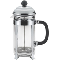 BonJour® Bijoux 8-Cup French Press