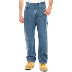 Red Kap Jean - Big and Tall