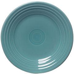 Fiesta® Luncheon Plate
