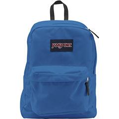 Jansport® SuperBreak Backpack-Brights