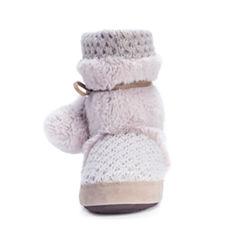 Muk Luks Women's Delanie Slippers