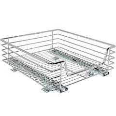 Household Essentials® Glidez™ 14½