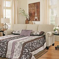 Signature Design by Ashley® Milari Queen Sofa Sleeper