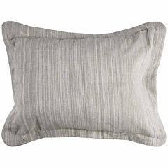 Rizzy Home Sebastian Pillow Sham