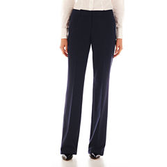 Worthington® Modern Fit Trouser Pants - Talls