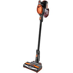Shark® Rocket® Ultra-Light Upright Vacuum - HV301
