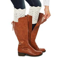 Mixit 1 Pair Boot Socks - Womens