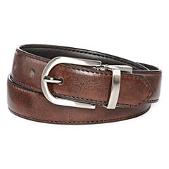 IZOD Reversible Belt - Boys 4-20