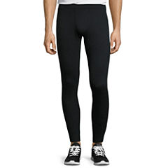 MSX by Michael Strahan Compression Tights