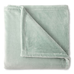 Royal Velvet® Silk Touch Blanket