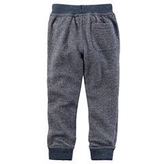 Carter's Sweatpants Boys
