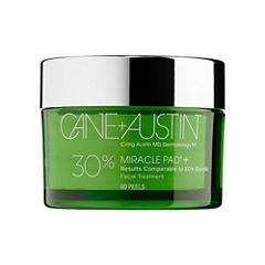 Cane + Austin Miracle Pad®+