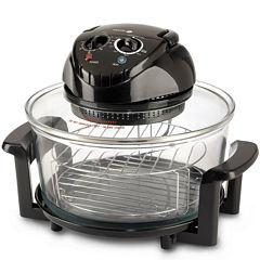 Fagor® Halogen Tabletop Oven
