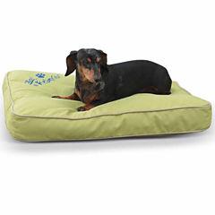 K & H Manufacturing Just Relaxin' Indoor/Outdoor Pet Bed