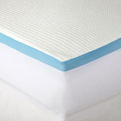 Isotonic® Serene™ Foam 2