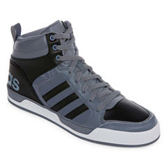 Adidas Raleigh 9tis Mens Basketball Shoes